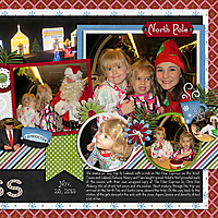 2014-12-14_LO_Polar-Express-right.jpg