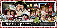 2014-12-14_LO_Polar-Express.jpg