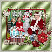 2014-12-15_LO_Visit-with-Santa.jpg