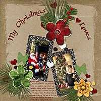 2014-12-26_My_Christmas_Loves_afd_MLC_temp3_post.jpg