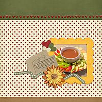 2014-12-apples-and-caramel.jpg