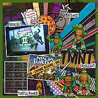 2014-12-tm-TurtlePower_tm-astemp-web.jpg