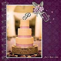 2014-12-wedding-cake.jpg