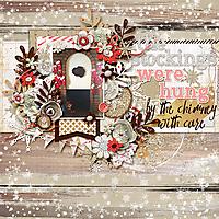 2014-12_DT-WS_RedIvy-SW_web.jpg