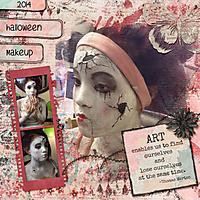 2014-halloween-makeup.jpg