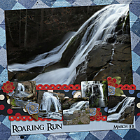 20140322-RoaringRun.jpg