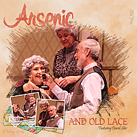 20140501_Arsenic_and_Old_Lace_20171113_Sm_.jpg