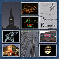 20141111-DowntownRoanoke.jpg
