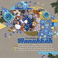 20141211-hanukkah-decorating.jpg