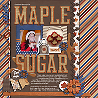 20141225-maple-sugar.jpg
