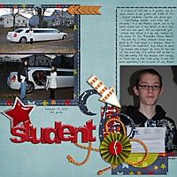 2014_01_18_star_student_HFD_ImAChampion_web.jpg