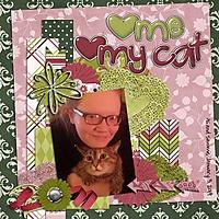2014_02_03_love_me_love_my_cat_HFD_AlwaysAndForever_web.jpg