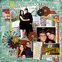 2014_02_06_homecoming_2013_SDS_FamilyFun_web.jpg