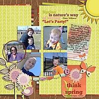2014_03_02_think_spring_DaeHFD_SpringIsHereCollab_web.jpg