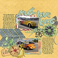 2014_03_04_must_love_bugs_SD_MarchEDM_Chevrontemplate_web.jpg