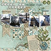 2014_03_11_signs_of_spring_CreatedByJill_LookingBack_web.jpg