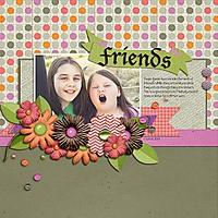 2014_03_Friends.jpg