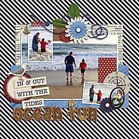 2014_06_Ocean-Fun.jpg