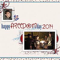 2014_07-04_Happy_Freedom_Day_lr.jpg