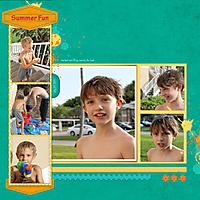 2014_07-09_Summer_Fun_lr.jpg