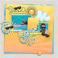 2014_07-Hello-Summer-copy.jpg