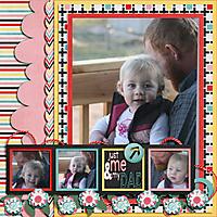 2014_0821_LKD_VerticalDrop_T4a_web.jpg