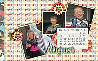 2014_0831_coliescorner_aug14DTchallenge1280x800_web.jpg