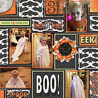 2014_1009_ToBeRememberedDesigns_FB950_waw_halloween_web.jpg