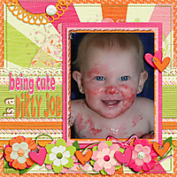 2014_1026_LKD_LovingLayers_T3_web.jpg