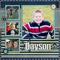 2014_1203_LKD_ExpressionsGratitude_T1_Dayson_web.jpg