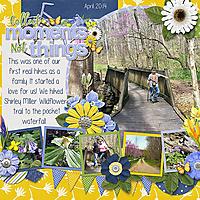 2014_April_Hike_WEB.jpg