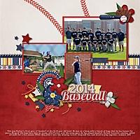 2014_Baseball.jpg