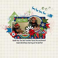 2014_Christmas2.jpg