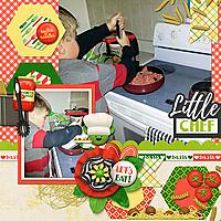 2014_DEC_Little_Chef_WEB.jpg