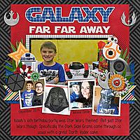 2014_DEC_Star_Wars_Bday_WEB.jpg