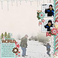 2014_FEB_Tim_Snow.jpg
