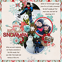 2014_FEB_Winter_Snowman_WEB.jpg