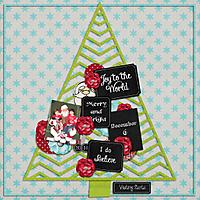 2014_Lbs_ChristmasTime_dts_OCTVol2_3.jpg
