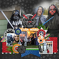 2014_OCT_Halloween_Star_Wars_WEB.jpg
