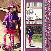 2014_april_scooting-at-north-park.jpg