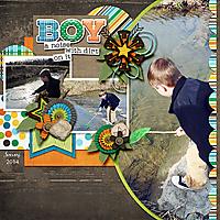 2014_boydirt_web.jpg