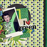 2014_green_web.jpg
