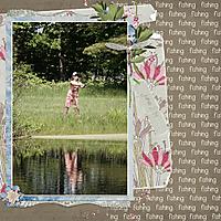 2014_june_fishing.jpg