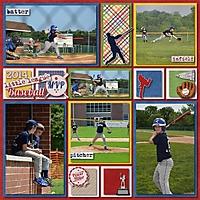 2014_little_league_Baseball_MVP.jpg