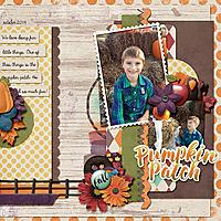 2014_pumpkin_patch.jpg