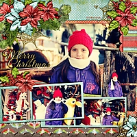 2014b_22_Dec_merry_christmas.jpg