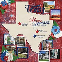 2015-01-15_LO_Texas-Home.jpg