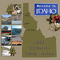 2015-01-22_LO_Idaho-Cover.jpg