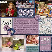 2015-01-24_LO_Week-1.jpg