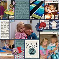 2015-01-24_LO_Week-2.jpg